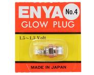 Enya #4 Standard Glow Plug (Medium-Hot)   product-also-purchased