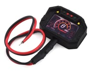 Exclusive RC AEM Lit LED Digital Dash | product-also-purchased