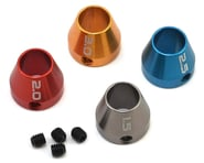 Exotek MIP Metric Hex ID Collar Set   product-also-purchased