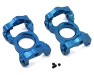 Exotek Losi LST 3XL Aluminum Front C Hubs (Blue) (2)   product-also-purchased