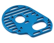 Exotek DR10 Lightweight Motor Plate | product-related