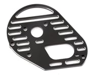 Exotek 22S Drag Slotted Lightweight Motor Plate   product-related