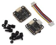 Flite Test FullSpeedRC Flight Controller & 4-in-1 ESC Stack   product-also-purchased