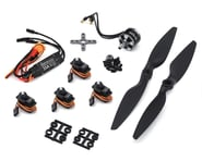 """Flite Test Power Pack B """"Radial Edition""""   product-also-purchased"""