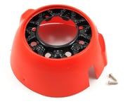 FMS 800mm T-28 V2 Cowl (Red)   product-also-purchased