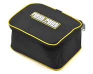 Flash Point Shock / Diff Fluid Bag | product-related
