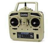 Futaba 4YF 2.4GHz FHSS 4 Channel Radio System (Airplane)   product-also-purchased