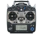 Futaba 10J 2.4GHz S/FHSS Radio System (Airplane) | product-related
