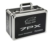 Futaba Transmitter Carrying Case 7PX | product-also-purchased