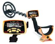 Garrett Metal Detectors Ace 250 Metal Detector   product-also-purchased