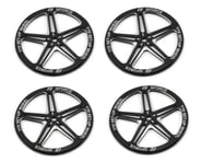 GForce 1/10 Setup Wheel (Black) | product-also-purchased