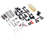 Gmade 93mm XD Piggyback Shock Set (2)   product-related