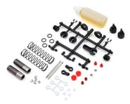 Gmade 103mm XD Aeration Shock Set (2) | product-also-purchased