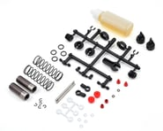 Gmade 93mm XD Aeration Shock Set (2)   product-related
