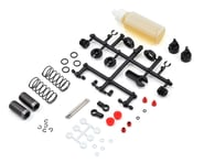Gmade 75mm XD Aeration Shock Set (2)   product-related