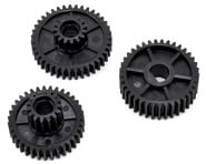 Gmade Counter Gear Set   product-also-purchased