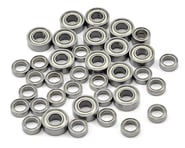 Gmade R1 Ball Bearing Set   product-related