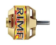 Great Planes Rimfire .25 42-40-1000 Outrunner Brushless   product-related