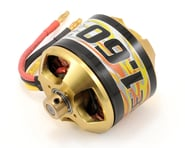Great Planes Electrifly RimFire 1.60 63-62-250 Brushless Outrunner Motor (250kV)   product-also-purchased