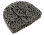 Hakko Replacement Sponge for FX888 Soldering Stations | product-related