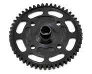 HB Racing Lightweight Spur Gear (50T) | product-also-purchased