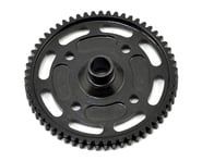 HB Racing D817 Mod 0.8 Spur Gear (59T)   product-also-purchased