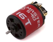 Holmes Hobbies CrawlMaster Pro Motor 540 Brushed Electric Motor (16T)   product-also-purchased