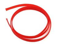 Hyperion Wire Mesh Guard (Red) (1 Meter) (10mm)   product-also-purchased