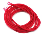 Hyperion Wire Mesh Guard (Red) (1 Meter) (3mm)   product-also-purchased