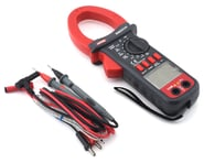 Hyperion BM803A+ AC/DC Digital Clamp On Current Meter/Ammeter | product-related