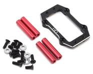 Hot Racing Arrma Kraton Aluminum Steering Servo Mount | product-also-purchased