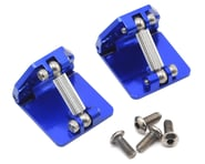 Hot Racing Traxxas M41 Aluminum Adjustable Trim Tabs (2) | product-also-purchased