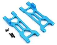 Hot Racing ECX Aluminum Rear Arm Set (Blue)   product-also-purchased