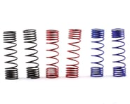 Hot Racing Traxxas Progressive Rate Rear Spring Set   product-related