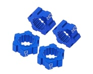 Hot Racing Aluminum 24mm Hex Hub Blue X-Maxx   product-also-purchased