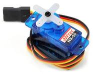 Hitec HS-55 Sub Micro Servo | product-related