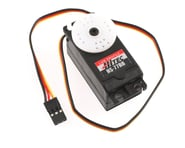 Hitec HS-77BB Servo Low Profile BB Universal | product-related