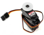 Hitec HS-85MG Mighty Micro Metal Gear Ball Bearing Servo | product-also-purchased