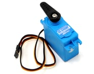 Hitec HS-646WP Standard Metal Gear Ultra Torque Analog Servo (High Voltage) | product-related