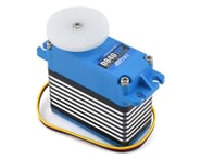 Hitec D840WP Waterproof High Speed Steel Gear Large Scale Servo (High Voltage)   product-related