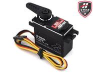 Hitec D951TW D-Series Ultra Torque Titanium Gear Digital Servo (High Voltage) | product-related