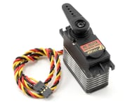 Hitec HS-7950TH High-Voltage 7.4V Mega Torque Digital Servo | product-also-purchased