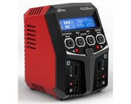 Hitec RDX2 Mini AC Multi Charger (4S/5A/50W) | product-related