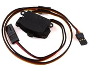 Hitec Switch Harness Rx Charge Connector: Universal   product-also-purchased