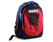 Hudy Team V2 Rucksack | product-related