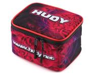 Hudy Oil Bag (Medium) | product-related