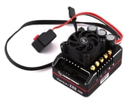 Hobbywing XR8 Pro 1/8 Competition Sensored Brushless ESC | product-also-purchased