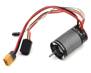 Hobbywing QuicRun Fusion FOC 2-in-1 ESC & Motor System (1800Kv) | product-also-purchased