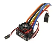 Hobbywing QuicRun QR10BL120 120A Sensored Brushless ESC | product-also-purchased