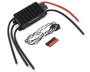 Hobbywing FlyFun 110A HV V5 Brushless ESC OPTO   product-also-purchased